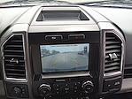 2016 Ford F-150 SuperCrew Cab 4x4, Pickup #GD80296A - photo 18