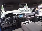 2016 Ford F-150 SuperCrew Cab 4x4, Pickup #GD80296A - photo 20
