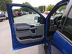 2016 Ford F-150 SuperCrew Cab 4x4, Pickup #GD80296A - photo 35