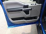 2016 Ford F-150 SuperCrew Cab 4x4, Pickup #GD80296A - photo 36