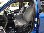 2016 Ford F-150 SuperCrew Cab 4x4, Pickup #GD80296A - photo 39