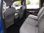 2016 Ford F-150 SuperCrew Cab 4x4, Pickup #GD80296A - photo 41