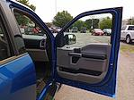2016 Ford F-150 SuperCrew Cab 4x4, Pickup #GD80296A - photo 45