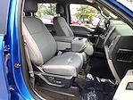 2016 Ford F-150 SuperCrew Cab 4x4, Pickup #GD80296A - photo 48