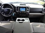 2016 Ford F-150 SuperCrew Cab 4x4, Pickup #GD80296A - photo 51