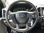 2016 Ford F-150 SuperCrew Cab 4x4, Pickup #GD80296A - photo 59