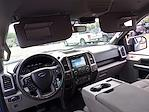 2016 Ford F-150 SuperCrew Cab 4x4, Pickup #GD80296A - photo 63