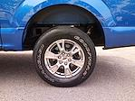 2016 Ford F-150 SuperCrew Cab 4x4, Pickup #GD80296A - photo 64