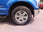 2016 Ford F-150 SuperCrew Cab 4x4, Pickup #GD80296A - photo 66