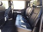 2017 Ford F-150 SuperCrew Cab 4x4, Pickup #GD86518A - photo 22
