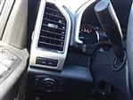 2017 Ford F-150 SuperCrew Cab 4x4, Pickup #GD86518A - photo 41
