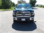 2017 Ford F-150 SuperCrew Cab 4x4, Pickup #GD86518A - photo 5