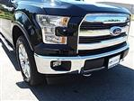2017 Ford F-150 SuperCrew Cab 4x4, Pickup #GD86518A - photo 8