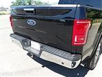 2017 Ford F-150 SuperCrew Cab 4x4, Pickup #GD86518A - photo 9