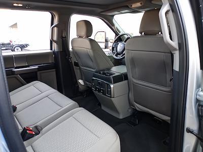 2020 F-350 Crew Cab 4x4,  Pickup #GD87251A - photo 41