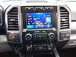 2020 F-350 Crew Cab 4x4,  Pickup #GD87251A - photo 49