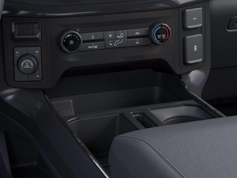 2021 Ford F-150 SuperCrew Cab 4x4, Pickup #GD89600 - photo 15