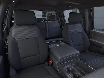 2021 Ford F-150 SuperCrew Cab 4x4, Pickup #GD89600 - photo 10