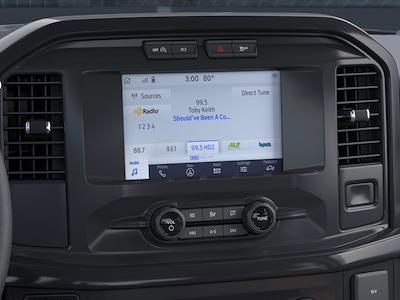 2021 Ford F-150 SuperCrew Cab 4x4, Pickup #GD89600 - photo 14