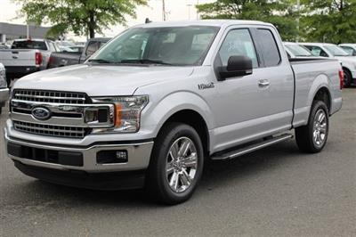 2019 F-150 Super Cab 4x2,  Pickup #GD95078 - photo 3