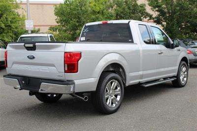 2019 F-150 Super Cab 4x2,  Pickup #GD95078 - photo 2
