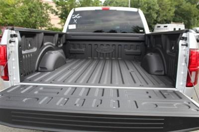 2019 F-150 Super Cab 4x2,  Pickup #GD95078 - photo 5
