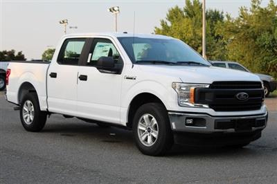2019 F-150 SuperCrew Cab 4x2,  Pickup #GD95102 - photo 1