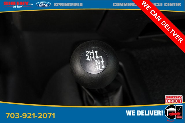 2019 Ford F-450 Super Cab DRW 4x4, Godwin 184U Dump Body #GD96711 - photo 25