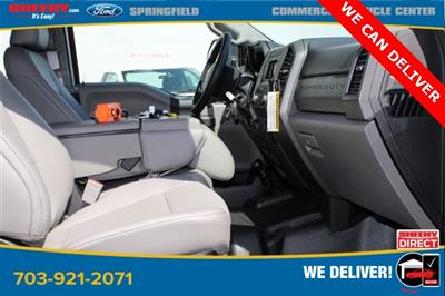 2019 Ford F-450 Super Cab DRW 4x4, Godwin 184U Dump Body #GD96711 - photo 15