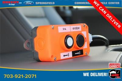 2019 Ford F-450 Super Cab DRW 4x4, Godwin 184U Dump Body #GD96711 - photo 16