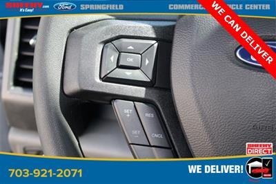 2019 Ford F-450 Super Cab DRW 4x4, Godwin 184U Dump Body #GD96711 - photo 21
