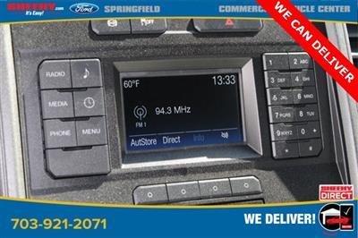 2019 Ford F-450 Super Cab DRW 4x4, Godwin 184U Dump Body #GD96711 - photo 23