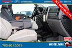 2019 F-450 Super Cab DRW 4x4, Godwin 184U Dump Body #GD96711 - photo 15