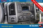 2019 Ford F-450 Super Cab DRW 4x4, Godwin 184U Dump Body #GD96711 - photo 22