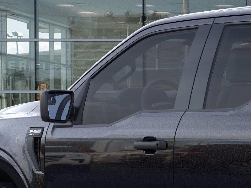 2021 Ford F-150 Super Cab 4x4, Pickup #GD97358 - photo 20