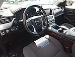 2016 Yukon 4x4,  SUV #GD97358A - photo 11