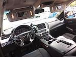 2016 Yukon 4x4,  SUV #GD97358A - photo 17