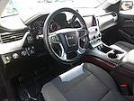 2016 Yukon 4x4,  SUV #GD97358A - photo 32
