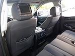 2016 Yukon 4x4,  SUV #GD97358A - photo 35