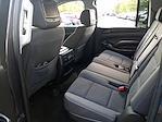 2016 Yukon 4x4,  SUV #GD97358A - photo 36
