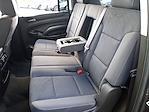 2016 Yukon 4x4,  SUV #GD97358A - photo 38