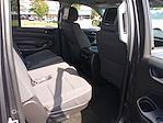 2016 Yukon 4x4,  SUV #GD97358A - photo 47