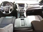 2016 Yukon 4x4,  SUV #GD97358A - photo 51