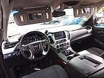 2016 Yukon 4x4,  SUV #GD97358A - photo 61