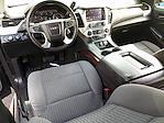 2016 Yukon 4x4,  SUV #GD97358A - photo 65
