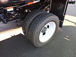 2021 F-450 Crew Cab DRW 4x4,  PJ's Truck Bodies Landscape Dump #GD98892 - photo 11