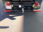 2021 F-450 Crew Cab DRW 4x4,  PJ's Truck Bodies Landscape Dump #GD98892 - photo 18