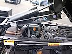 2021 F-450 Crew Cab DRW 4x4,  PJ's Truck Bodies Landscape Dump #GD98893 - photo 43