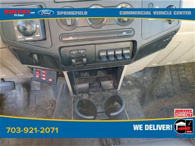 2010 Ford F-550 Regular Cab DRW 4x2, Stake Bed #GD99354A - photo 19