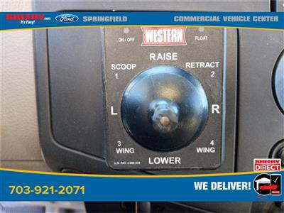 2010 Ford F-550 Regular Cab DRW 4x2, Stake Bed #GD99354A - photo 20